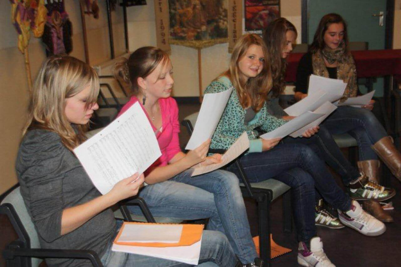 2009 11 07 repetitie (11)
