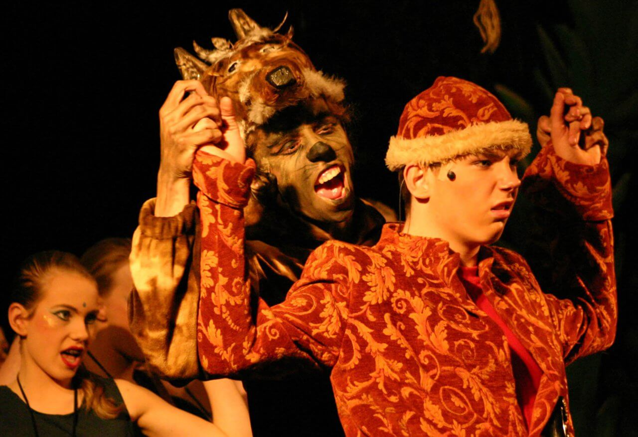 Junglekoorts 20060421 (28)