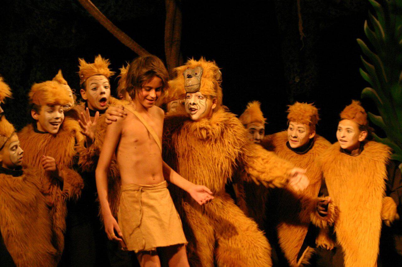 Junglekoorts 20060421 (31)