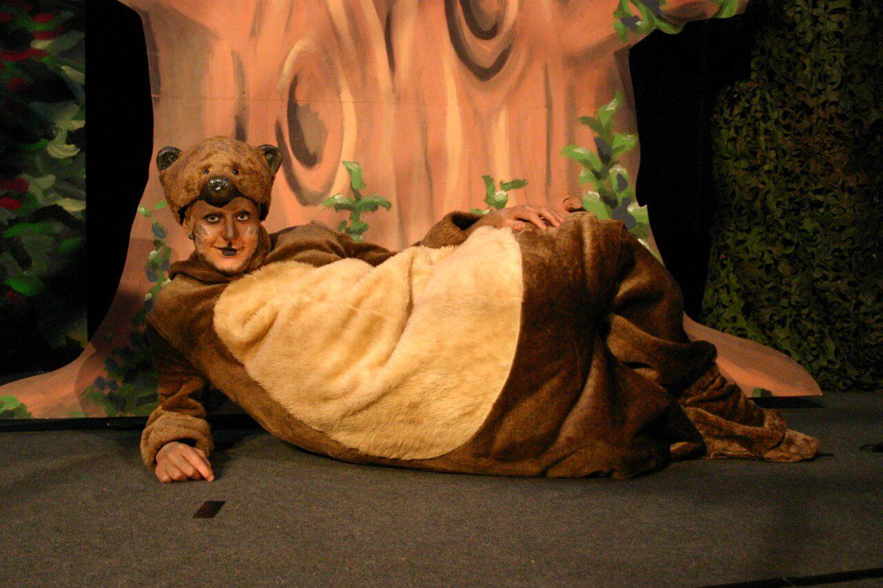 Junglekoorts 20060423 (21)