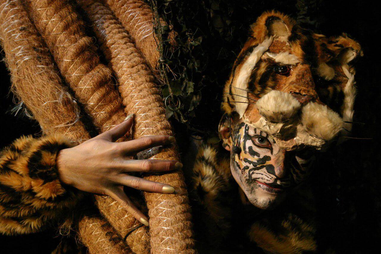 Junglekoorts 20060423 (7)