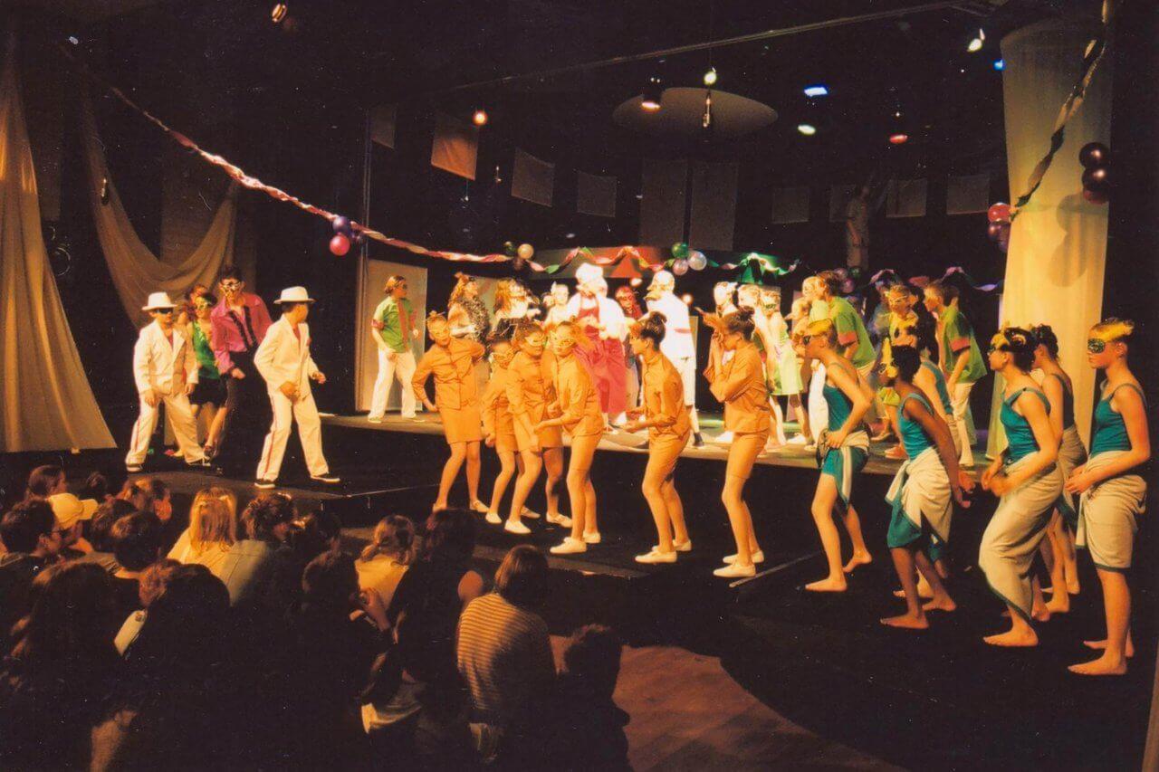 Repelsteeltjes 2002 (04)