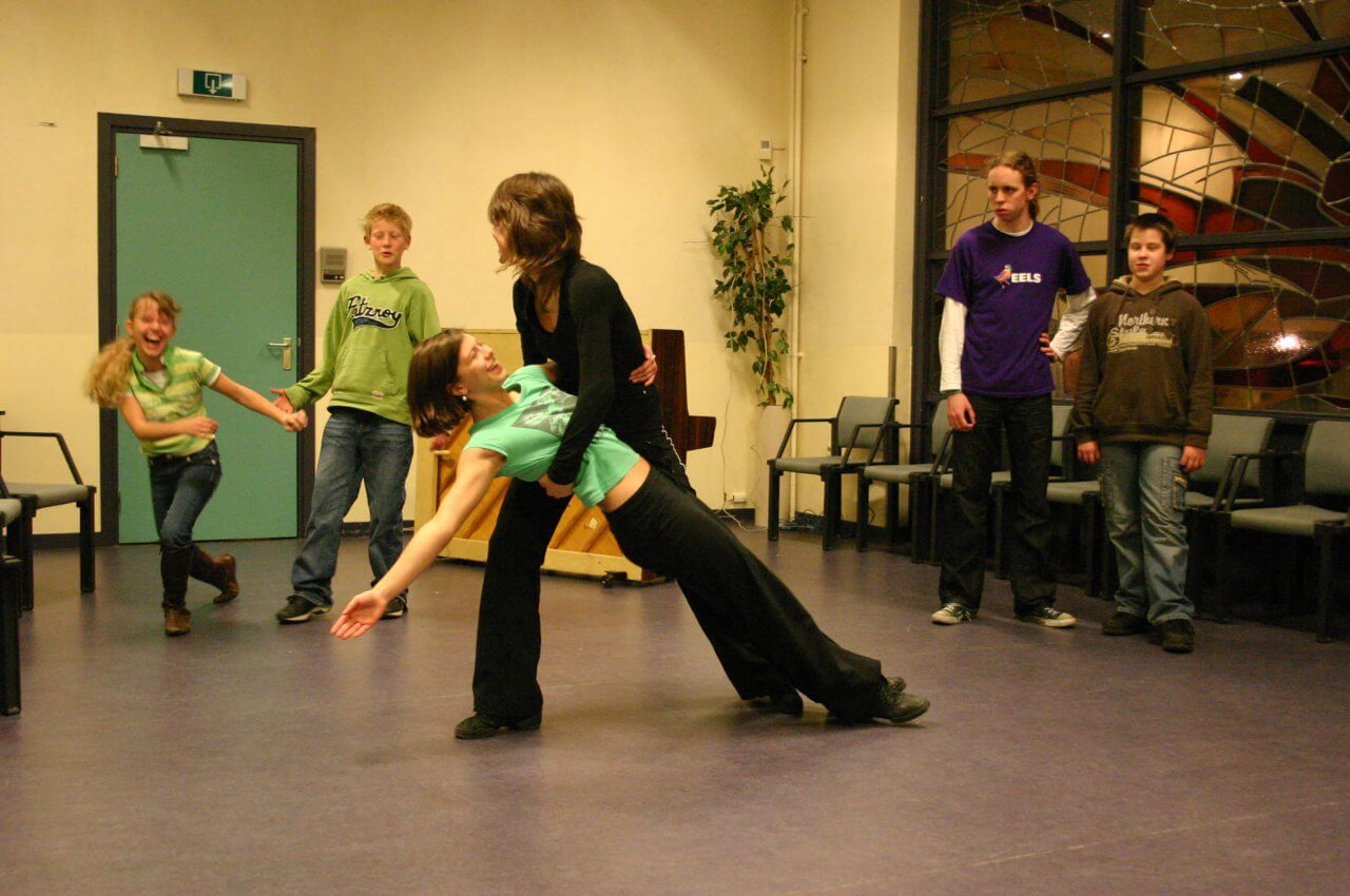 Repelsteeltjes 20080312 Peter Pan (9)