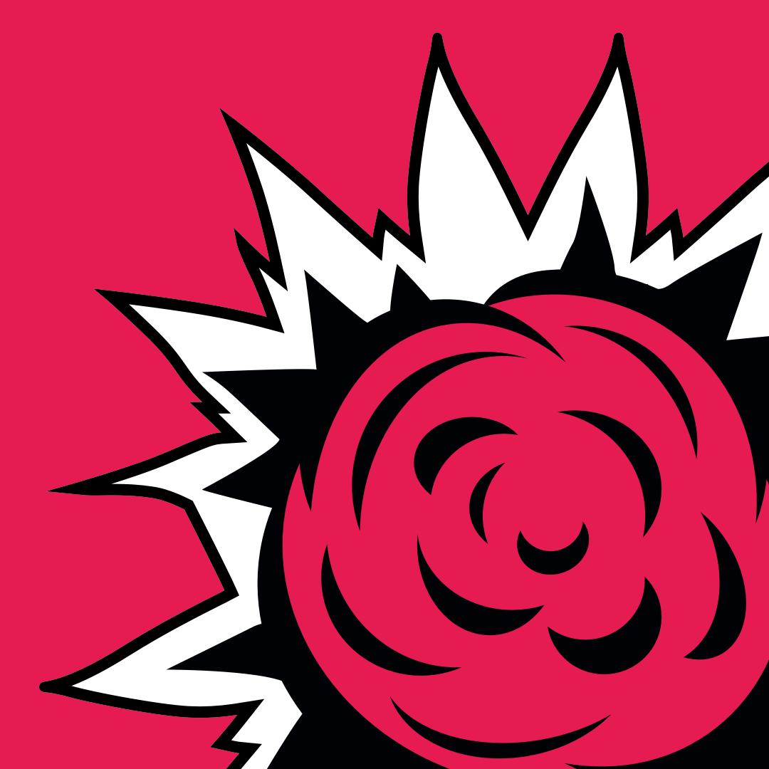 heraldiek_rozengaard